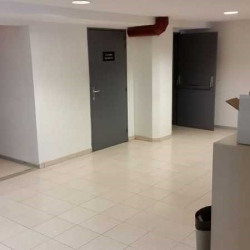 Vente Bureau Sète 260 m²