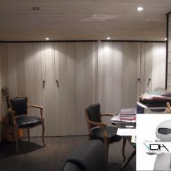 Vente Local d'activités Anglet 118 m²