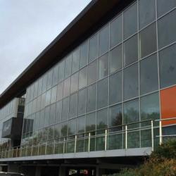 Location Bureau La Chapelle-sur-Erdre (44240)