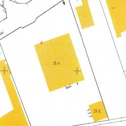 Vente Local d'activités Boulay-Moselle 3830 m²