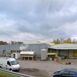 Vente Local d'activités Alby-sur-Chéran 2105 m²