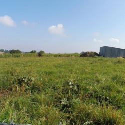 Vente Terrain Moncy 1028 m²