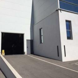 Location Entrepôt Aix-en-Provence 820 m²