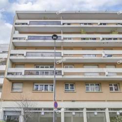 Location Bureau Paris 19ème (75019)