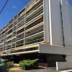 Location Local commercial Orléans 140,07 m²