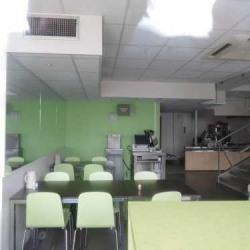 Location Bureau Ivry-sur-Seine 375 m²