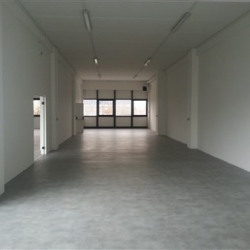 Location Bureau Paris 18ème 178 m²