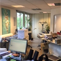 Location Bureau Paris 7ème 110 m²