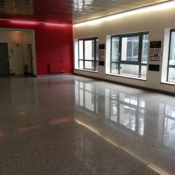 Location Bureau Lognes 58 m²