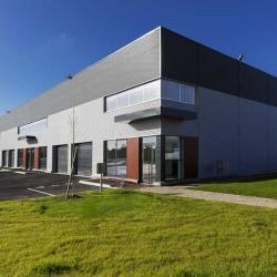 Location Local d'activités Élancourt 496 m²