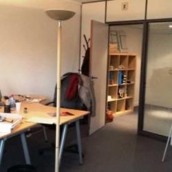 Vente Bureau Champs-sur-Marne 42,37 m²