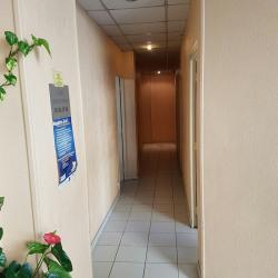 Vente Bureau Nice 294 m²