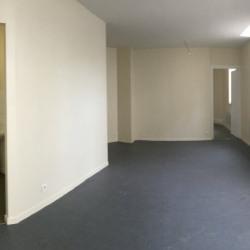 Location Local d'activités Dijon 58 m²