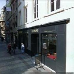 Fonds de commerce Prêt-à-porter-Textile Metz