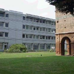 Vente Bureau Toulouse 1469 m²