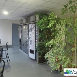 Location Bureau Croissy-Beaubourg 360 m²