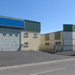Location Local d'activités Castelnau-le-Lez (34170)
