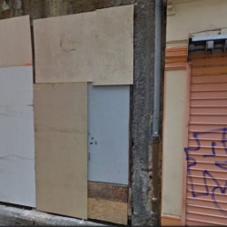 Location Local commercial Lyon 7ème 26 m²