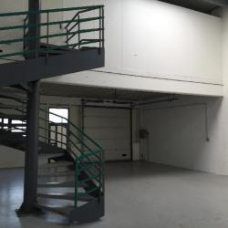 Location Local d'activités Bondoufle (91070)