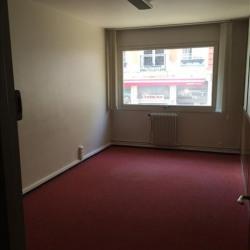Vente Bureau Lille 68 m²