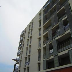 Vente Bureau Toulouse 137 m²