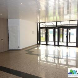 Location Bureau Rosny-sous-Bois 133 m²