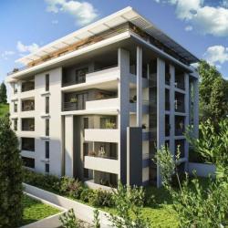 photo immobilier neuf Bastia