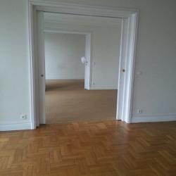 vente de prestige Appartement 6 pièces Paris 16ème