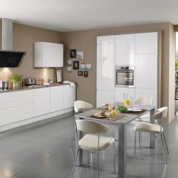 Maison  3 pièces + Terrain  1700 m² La Salvetat-Belmontet