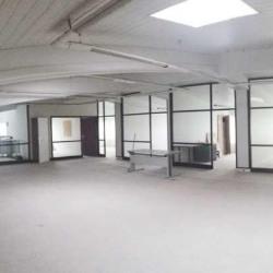 Location Bureau Châtillon 320 m²