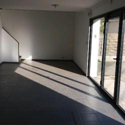 Vente Local commercial Plaisance-du-Touch 406 m²