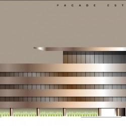Location Bureau Grenoble 3045 m²