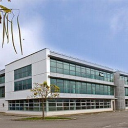 Location Bureau Montbonnot-Saint-Martin 2921 m²