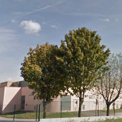 Location Entrepôt Saint-Thibault-des-Vignes (77400)