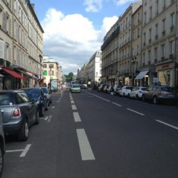 Location Local commercial Versailles (78000)