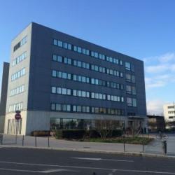 Vente Bureau Lyon 7ème 372 m²