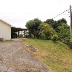 Vente Terrain Sainte Clotilde 1418 m²