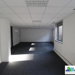 Vente Bureau Noisy-le-Grand 226 m²