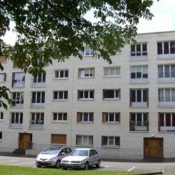 Appartement ST GERMAIN EN LAYE - 4 pièce(s) - 65 m2