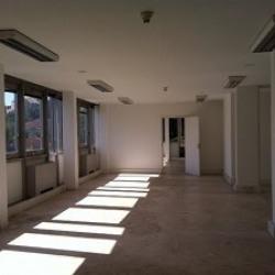 Vente Bureau Le Cannet 270 m²