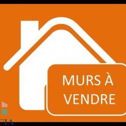 Vente Local commercial Paris 16ème