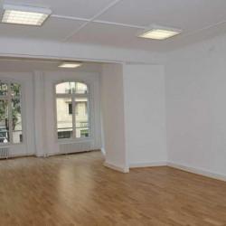 Location Bureau Paris 3ème 65 m²