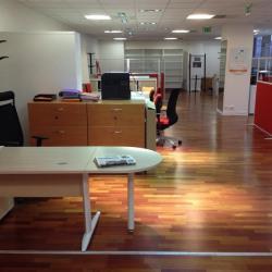 Location Bureau Paris 15ème 155 m²