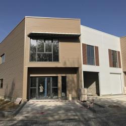 Vente Entrepôt Bussy-Saint-Georges 264 m²