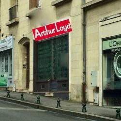 Vente Local commercial Compiègne 45 m²