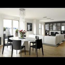 photo immobilier neuf Vitry-sur-Seine