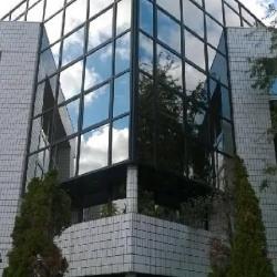 Vente Bureau Blagnac 150 m²
