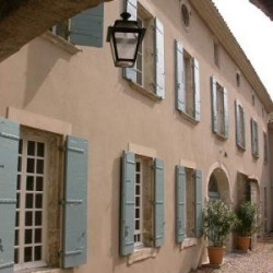 Location Bureau Avignon 15 m²
