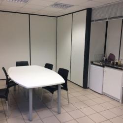 Location Bureau Limoges (87280)
