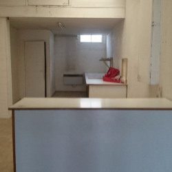 Location Bureau Noisy-le-Roi 33 m²